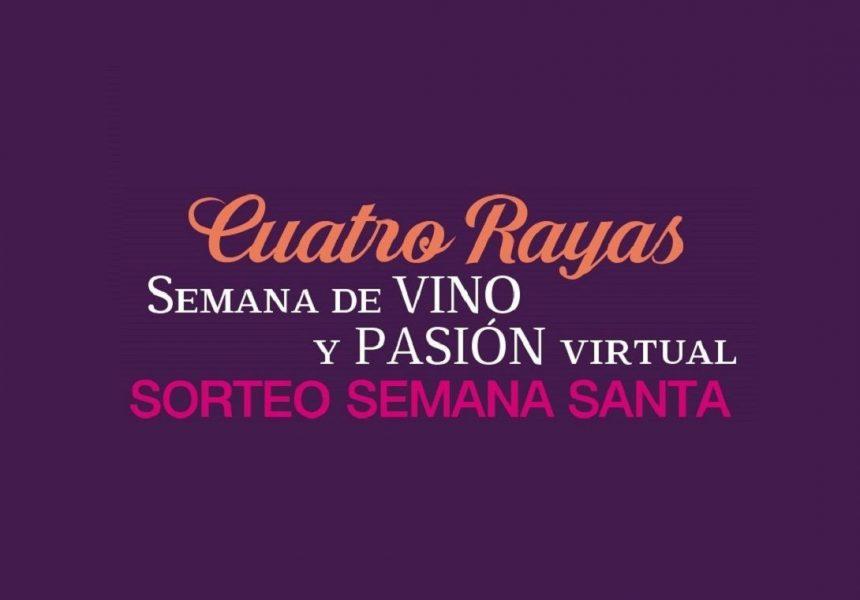 Promo_19mrz2021_Semana-Santa_SORTEO-01-01-copia-2